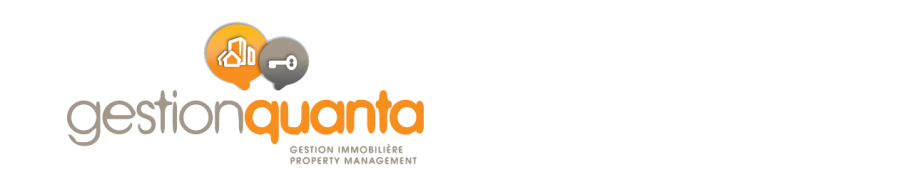 Quanta Property Management